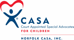 Norfolk CASA (Court Appointed Special Advocates)